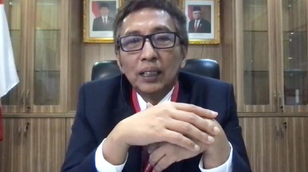 Dubes Ungkap Alasan PMI Malaysia Pakai Surat Bebas COVID Palsu