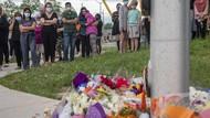 Peti Diselimuti Bendera Kanada, Keluarga Muslim Korban Pembunuhan Dimakamkan