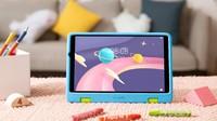 Tak Ada Google, Huawei MatePad T10 Kids Edition Bisa Tetap YouTube-an