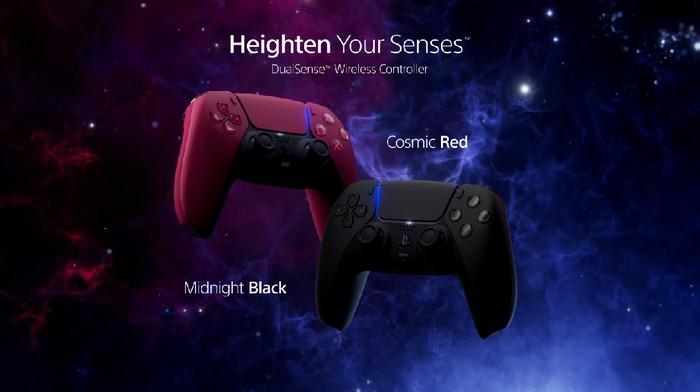 Ingat, Controller PS5 Tidak Bisa Digunakan Untuk PS4.