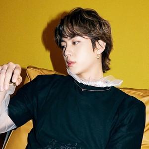 7 Artis Korea yang Wajahnya Paling Banyak Diminati Pasien Oplas Pria