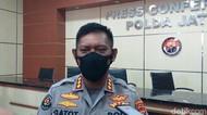 COVID-19 di Bangkalan Menggila, Polisi Larang Toron Idul Adha ke Madura