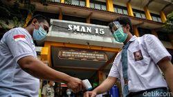 P2G Minta Asesmen Nasional Dibatalkan selama Pandemi, Ini Alasannya