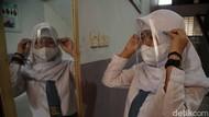 FSGI Dukung Daerah Terpencil Jalankan Sekolah Tatap Muka