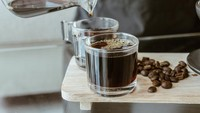 Rutin Minum Kopi Bagus untuk Kesehatan Hati, Ini Kata Peneliti
