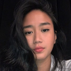 Rahasia Chef Renatta Cantik Natural saat Jadi Juri Masterchef Indonesia