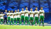 Format Kualifikasi Piala Asia 2023 Dirombak, Indonesia Tetap Main Play-off
