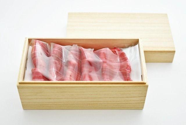 Unik! Ada Permen Daging Sapi Manis di Jepang yang Tahan 4 Bulan