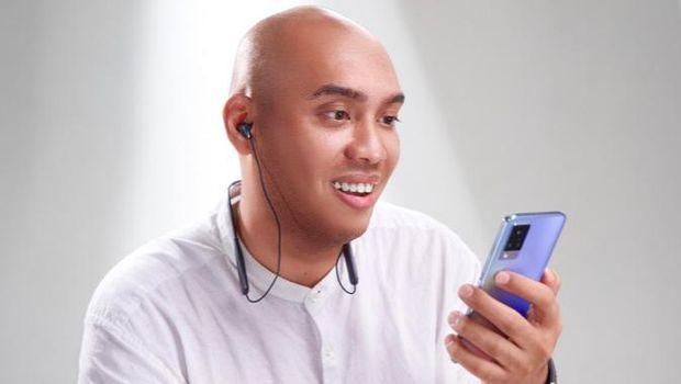 Vivo Wireless Sport Lite
