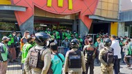 Gara-gara Promo BTS Meal McD Tercipta Kerumunan di Mana-mana