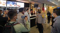 Pemesan BTS Meal di Kediri Membeludak-Berkerumun, Polisi Turun Tangan