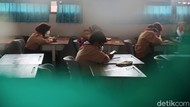 Pakar Epidemiologi Usul DKI PSBB Ketat Lagi Demi Tekan Kasus COVID