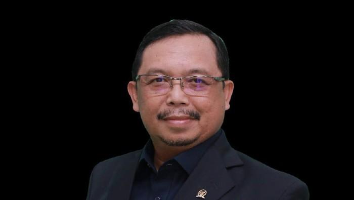 Herman Khaeron Demokrat