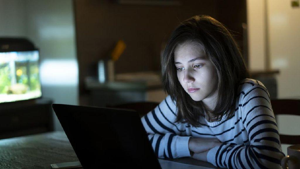 Kenapa Laptop Lemot dan Cara Mengatasinya