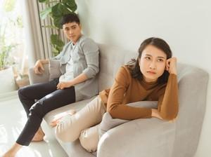 3 Ciri Hubungan Cinta Kamu Tidak Sehat, Kenali Sebelum Terlambat
