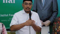 Wakil Ketua MPR: Keluarga Akidi Tio Tak Perlu Jadi Tersangka