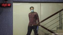 Jadi Tersangka KPK, Azis Syamsuddin Diduga Terjerat Kasus Lampung Tengah
