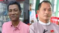 Kematian Misterius Pejabat Partai Suu Kyi: Memar Parah hingga Organ Keluar