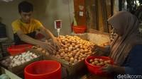 PPN Sembako Bikin Geger, Ini Penjelasan Lengkap Ditjen Pajak