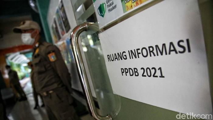 PPDB Sumut 2021 mulai dibuka untuk jenjang SMA dan SLB. Sementara untuk SMK akan dibuka 20 Juni mendatang. Berikut informasinya