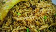 Resep Nasi Goreng Kecap Sederhana yang Gampang Dibuat