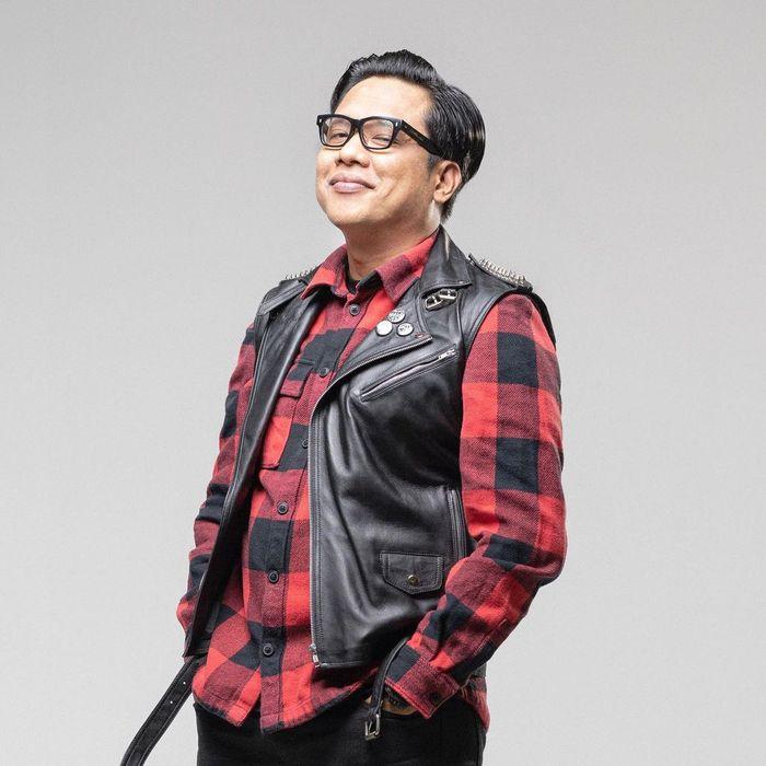 Seru Banget! Momen Gofar Hilman Nikmati Mie Instan hingga Belanja Pisang