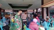 24 Puskesmas di 22 Kecamatan Blitar Jemput Bola Pelaksanaan Vaksinasi