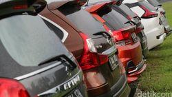 Lagi Berburu Mobil Baru Berkat PPnBM? Cek Juga 2 Pilihan Asuransinya