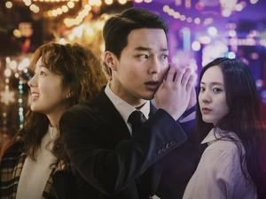 8 Film Korea 2021 Dapat Ditonton Legal dengan Subtitle Bahasa Indonesia