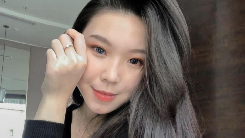 Viral Pengakuan Wanita Kristen Suka Pakai Hijab, Netizen: Mirip Ayana Moon