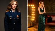 Foto 12 Finalis Kontes Sipir Penjara Tercantik Rusia yang Jadi Kontroversi