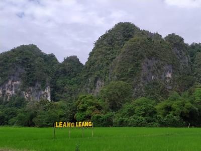 7 Destinasi Wisata Selain Gunung Abbo di Taman Nasional Bantimurung Bulusaraung
