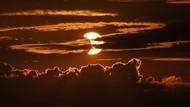 Melihat Lagi Indahnya Gerhana Matahari Cincin di Langit Dunia