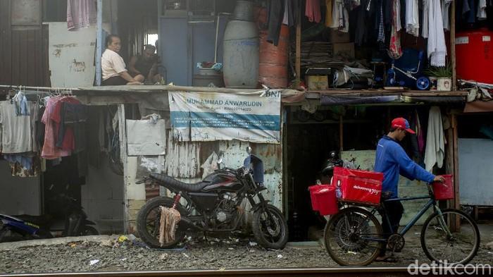 Pemprov DKI Jakarta melalui Dinas Sosial DKI Jakarta membuka pendaftaran Data Terpadu Kesejahteraan Sosial (DTKS) secara online. Bagaimana cara pendaftarannya?