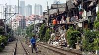 Riset: Pandemi Bikin Si Kaya Kian Kaya, Si Miskin Makin Miskin