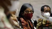 Sri Mulyani Wanti-wanti 3 Tantangan yang Bisa Bikin RI Keok