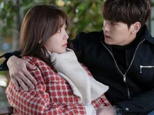 Drakor So I Married an Anti Fan Bikin Baper, Choi Tae Joon Ungkap Rahasianya