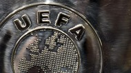 Madrid, Juventus, dan Barcelona Kini Tak Harus Takut Diancam UEFA