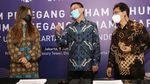 Urban Jakarta Gelar RUPS