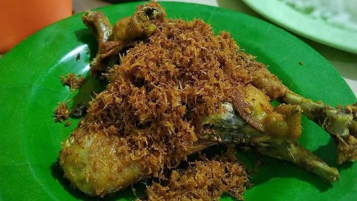 5 Tempat Makan Ayam Enak di Bogor yang Gurihnya Nagih!