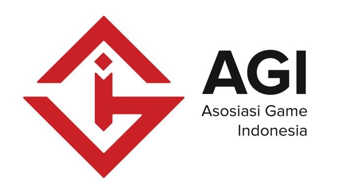 Asosiasi Game Indonesia Bantu Kembangkan Industri Game di Indonesia
