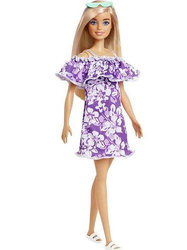 Mattel produksi boneka Barbie ramah lingkungan.