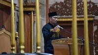 Bandung Raya Siaga 1, Objek Wisata Bandung Barat Ditutup 7 Hari