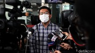 ICW Surati Presiden Jokowi Soal Pemberhentian 56 Pegawai KPK
