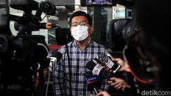 ICW Tak Habis Pikir Jampidsus Kejagung Heran Sunat Vonis Pinangki Diributkan