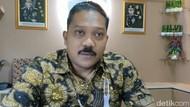 Polisi Buru Pembunuh Driver Ojol yang Mayatnya Terbakar di Brebes