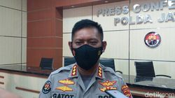 Polda Jatim Siap Kawal Penebalan PPKM Mikro 22 Juni- 5 Juli