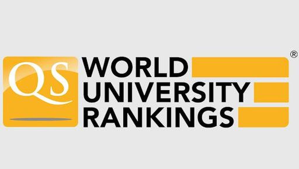 Universitas dengan Reputasi Alumni Terbaik Versi QS WUR 2022, Kampus Mana?