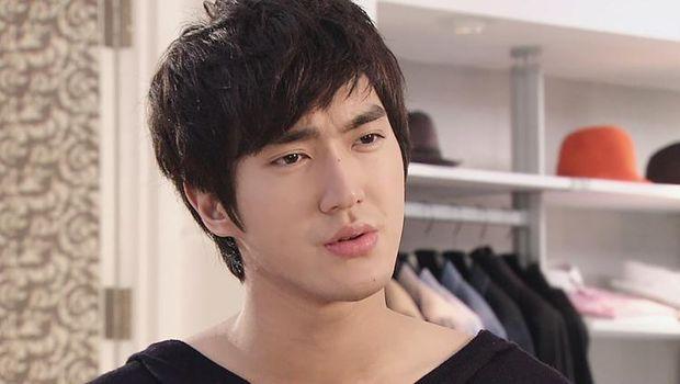 `Siwon Super Junior