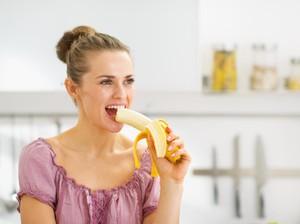 Mengenal Tren Diet Pisang, Bisa Menurunkan Berat Badan Dalam 4 Hari